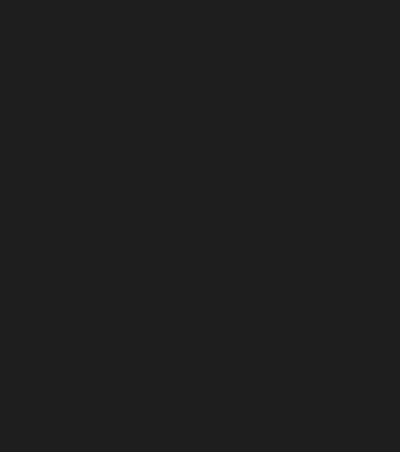 icon-colour